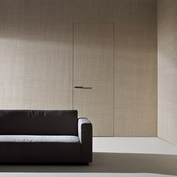 Maxima | Wall Panels | Wood panels | Laurameroni