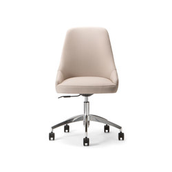 Adima-01 base 106 | Chairs | Torre 1961