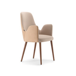 Adima-04 base 100 | Chairs | Torre 1961