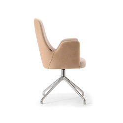 Adima-04 base 102 | Chairs | Torre 1961
