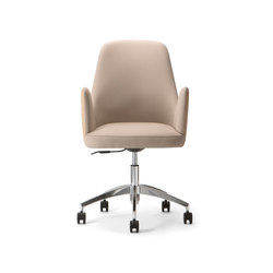 Adima-04 base 106 | Chairs | Torre 1961