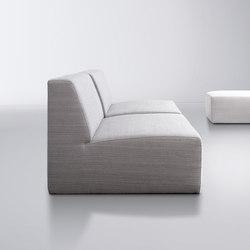 Orchestra System | Sofa Large | Sofás | Laurameroni