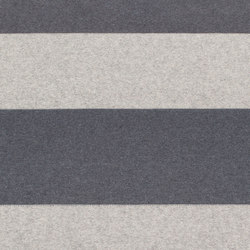 Rug Stripe 2 | Rugs | HEY-SIGN