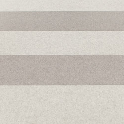 Rug Stripe 2 | Rugs / Designer rugs | HEY-SIGN