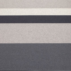 Teppich Stripe 4 | Formatteppiche | HEY-SIGN