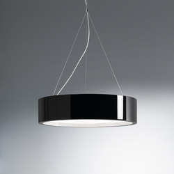 Elea S/55 | Suspended lights | BOVER