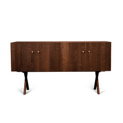 Touch Sideboard | Sideboards / Kommoden | Zanat