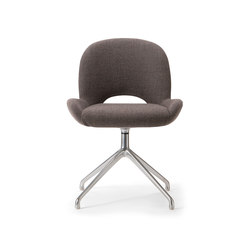Bliss-01 base 102 | Chairs | Torre 1961