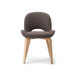 Bliss-01 base 105 | Chairs | Torre 1961