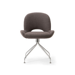 Bliss-01 base 110 | Chairs | Torre 1961