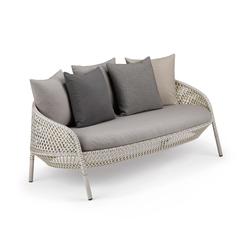 Ahnda 2-Seater | Sofas | DEDON