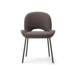 Bliss-01 base 113 | Chairs | Torre 1961