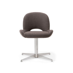 Bliss-01 base 120 | Chairs | Torre 1961