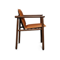 Igman Chair | Chairs | Zanat
