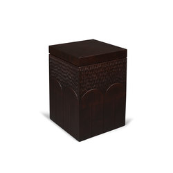 Branco Box | Storage boxes | Zanat