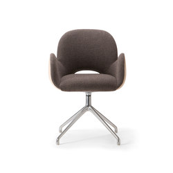 Bliss-02 base 102 | Chairs | Torre 1961