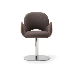 Bliss-02 base 107 | Chairs | Torre 1961