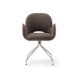 Bliss-02 base 110 | Chairs | Torre 1961