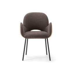 Bliss-02 base 113 | Chairs | Torre 1961