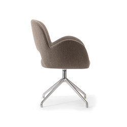 Bliss-04 base 102 | Chairs | Torre 1961