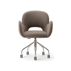 Bliss-04 base 103 | Chairs | Torre 1961