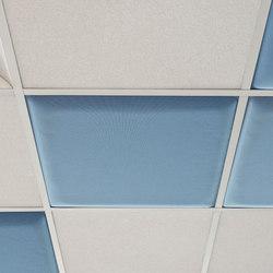 DV300-Colibrì-Fivesenses | Ceiling | Acoustic ceiling systems | DVO