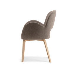 Bliss-04 base 105 | Chairs | Torre 1961