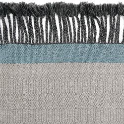 ATLAS rug | Outdoor rugs | Roda