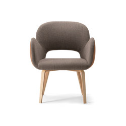 Bliss-05 base 105 | Armchairs | Torre 1961