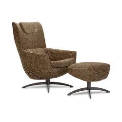Griffon Lounge | Sillones lounge | Jori