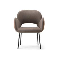 Bliss-05 base 113 | Armchairs | Torre 1961