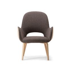 Bliss-05 HB base 105 | Armchairs | Torre 1961
