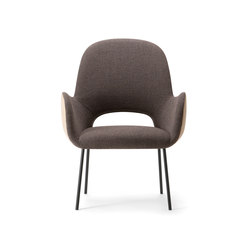 Bliss-05 HB base 113 | Armchairs | Torre 1961