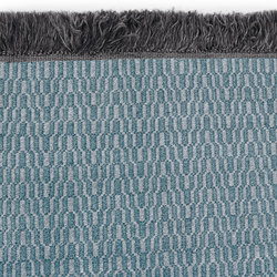 BABYLON rug | Outdoor rugs | Roda