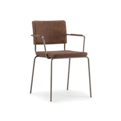 Caffè-04 | Multipurpose chairs | Torre 1961