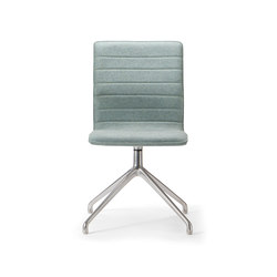 Conference base 102 | Chairs | Torre 1961