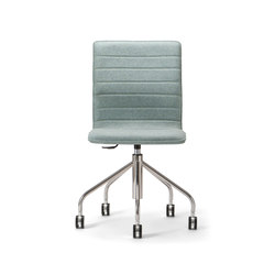 Conference base 103 | Chairs | Torre 1961