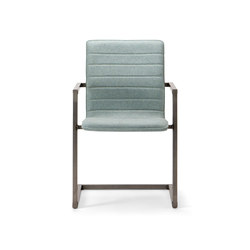 Conference base 151 | Chairs | Torre 1961