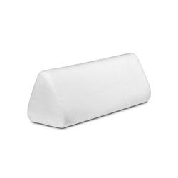 Brixx Backrest Triangular | Cushions | DEDON