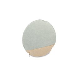 Brixx Circle Cushion | Cushions | DEDON
