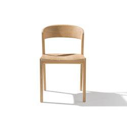 mylon chair   Sillas   TEAM 7