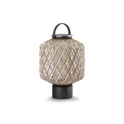 The Others Lanterna M | Lampade outdoor pavimento | DEDON