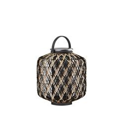 The Others Lanterna pendente M | Lampade outdoor sospensione | DEDON