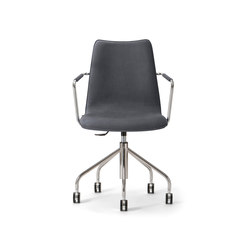 Isabel-04 base 103 | Chairs | Torre 1961