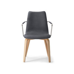 Isabel-04 base 105 | Chairs | Torre 1961