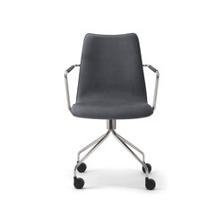 Isabel-04 base 111 | Chairs | Torre 1961
