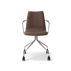 Isabel-04 base 111   Chairs   Torre 1961