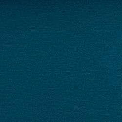 SILVERTEX® TURQUOISE | Upholstery fabrics | SPRADLING