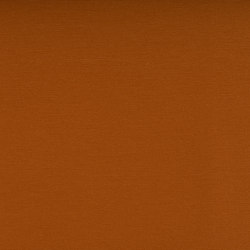 SILVERTEX® ORANGE | Upholstery fabrics | SPRADLING