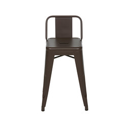 HPD55 stool | Bar stools | Tolix